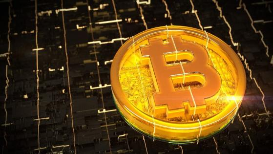 """Bitcoin Slumps: Should You Buy, Sell, or """"HODL?"""""""