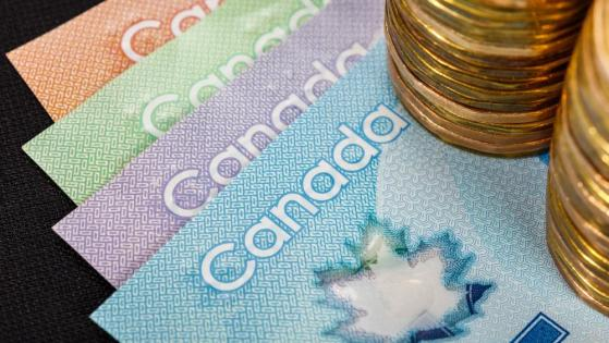 TFSA Investors: 2 Canadian Dividend Stocks to Buy Now