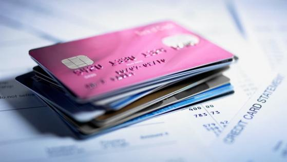 One Crazy Reason to Use Your Credit Card More