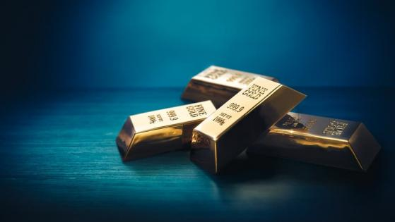 2 Top Gold Stocks to Buy While They're Still Cheap