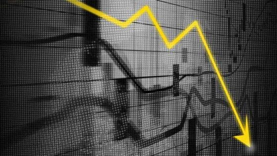 Worried About a Market Correction in 2021? Here's Why You Shouldn't Be