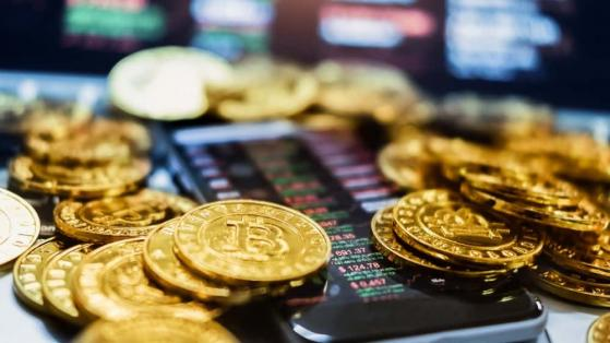 3 Explosive Crypto Stocks That Could 10X in 10 Years