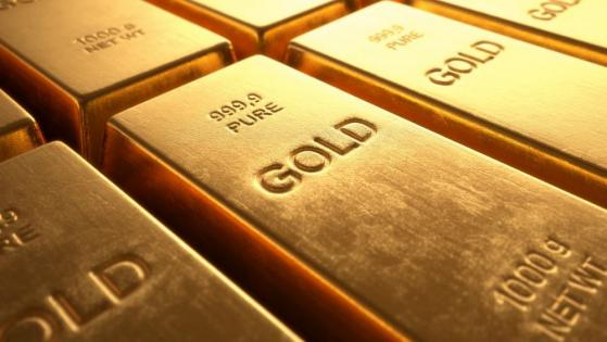 3 Gold Stocks to Buy As Inflation Surges