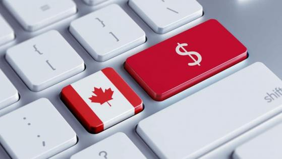 3 Top Canadian Dividend Stocks to Buy Right Now