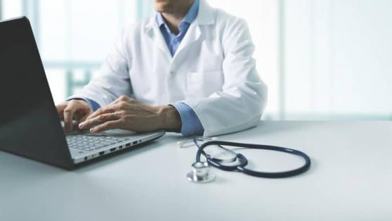 WELL Health: A TSX Stock That Could Outperform the S&P 500 in 2022