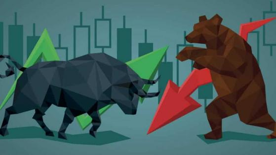 AMC Entertainment (NYSE:AMC) Stock: What Bears Don't Understand