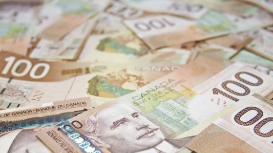Market Downturn: 5 Tips to Make Massive Money