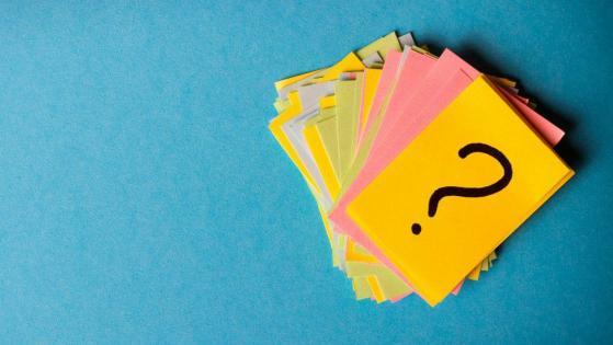 Market Pullback: Should You Buy Suncor (TSX:SU) Stock Today?